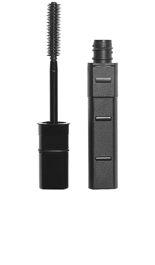 Kjaer Weis Lengthening Mascara Refill in Black.