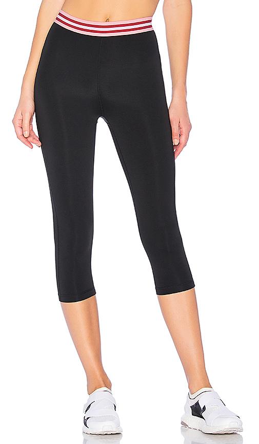 lovewave Kassie Pant in Black. Size XS,L.