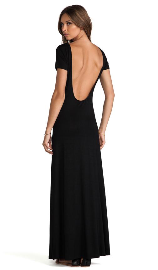 Sale alerts for Lovers + Friends Vanity Fair Dress - Covvet