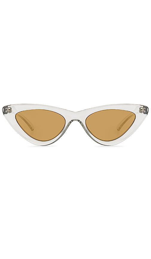 5beb62b16e9 le specs shop for women - women s le specs catalogue - Cools.com