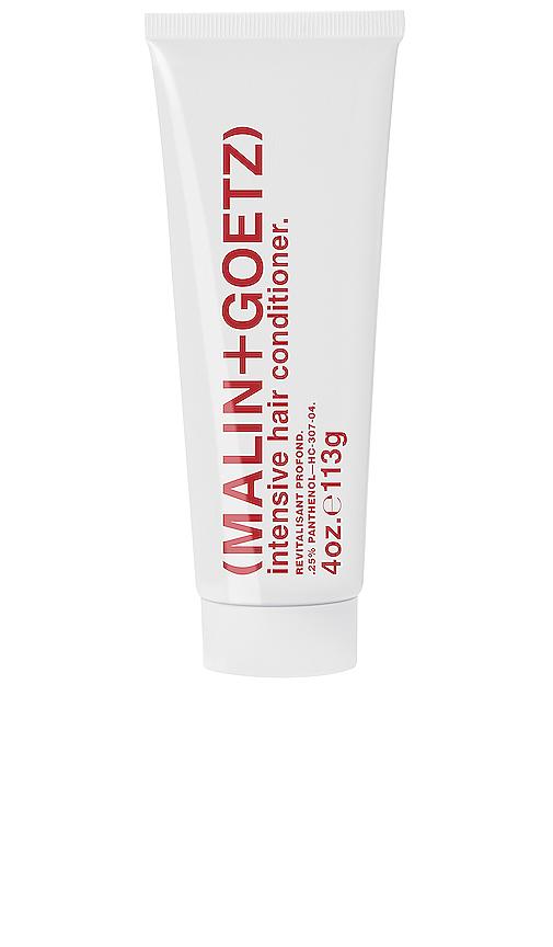 MALIN+GOETZ | MALIN+GOETZ Intensive Hair Conditioner In Beauty: NA. | Goxip
