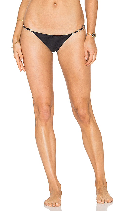 Made by Dawn Linx Bottom in Black