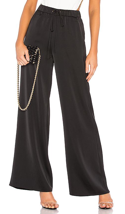 NBD | NBD X NAVEN Ashley Pant In Black. - Size XS (Also In XXS,S) | Goxip