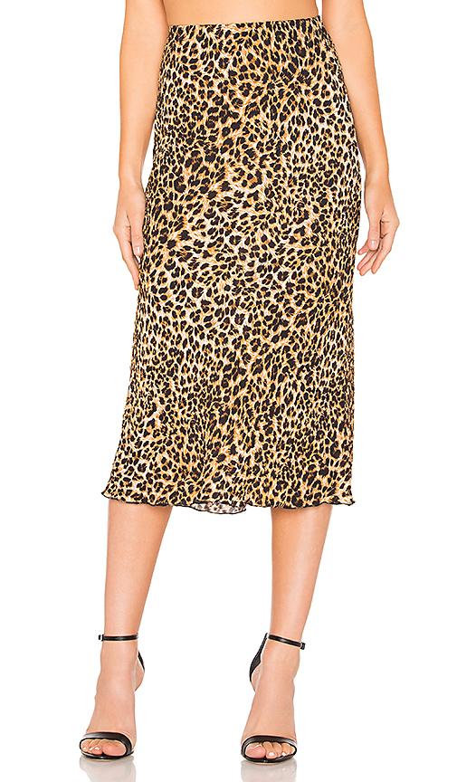 fb050d56ab Buy nanushka skirts for women - Best women's nanushka skirts shop -  Cools.com