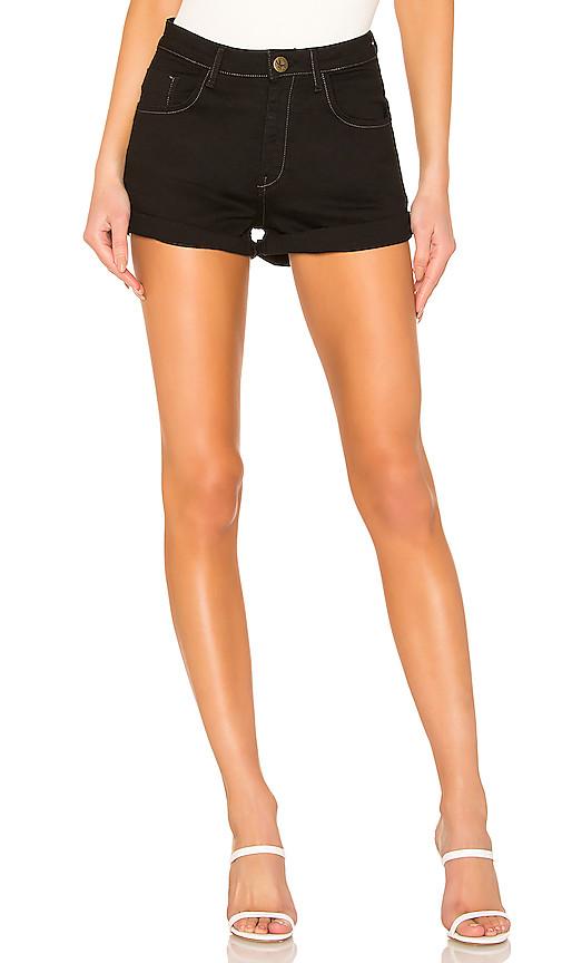 cdf1c00dbf one teaspoon denim shorts for women - Buy best women's one teaspoon denim  shorts on Cools.com Shop