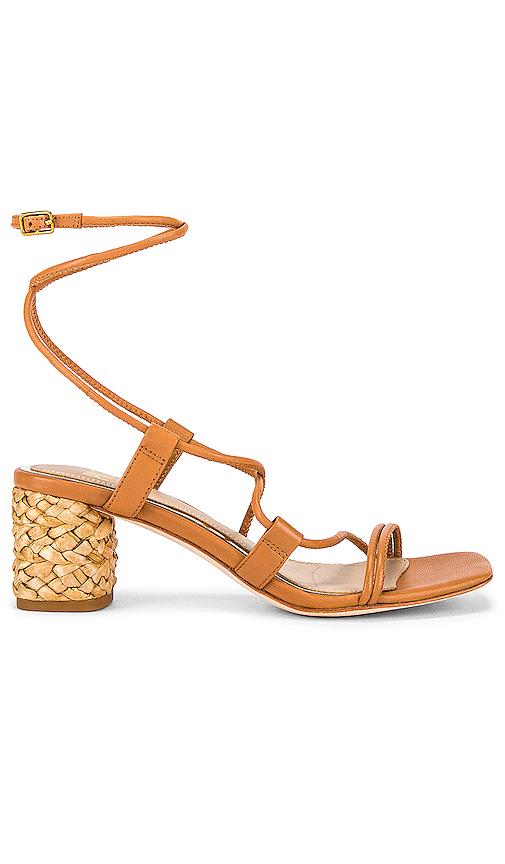 Paige Vienna Sandal