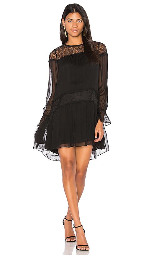 RAMY BROOK Watson Dress in Black