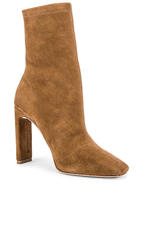 RAYE Vista Boot in Tan