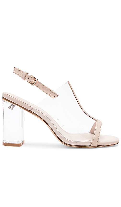 RAYE Aiden Heel in Beige