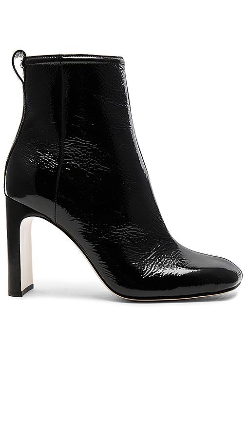 Photo of Rag & Bone Ellis Boot in Black - shop Rag & Bone shoes sales