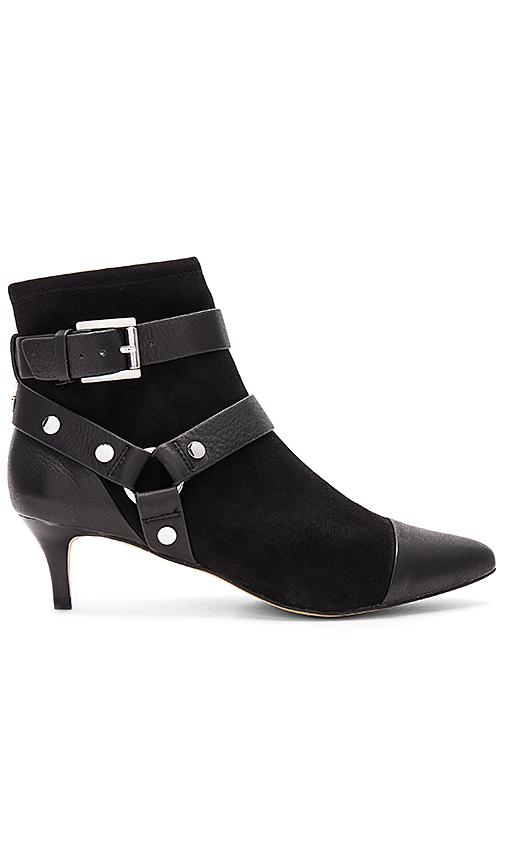 Photo of Rebecca Minkoff Saskia Bootie in Black - shop Rebecca Minkoff shoes sales