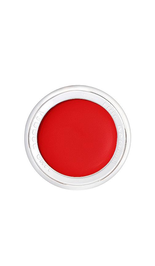 RMS Beauty Lip2Cheek in Red.
