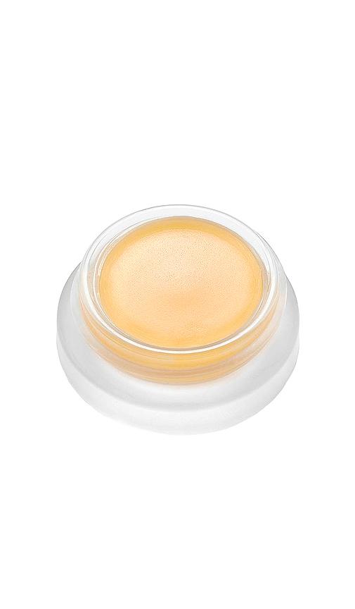 RMS Beauty Lip & Skin Balm in White.