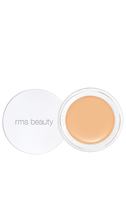 RMS Beauty UnCover Up.