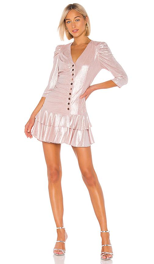 4cdb9606 Buy retrofete dresses for women - Best women's retrofete dresses shop -  Cools.com