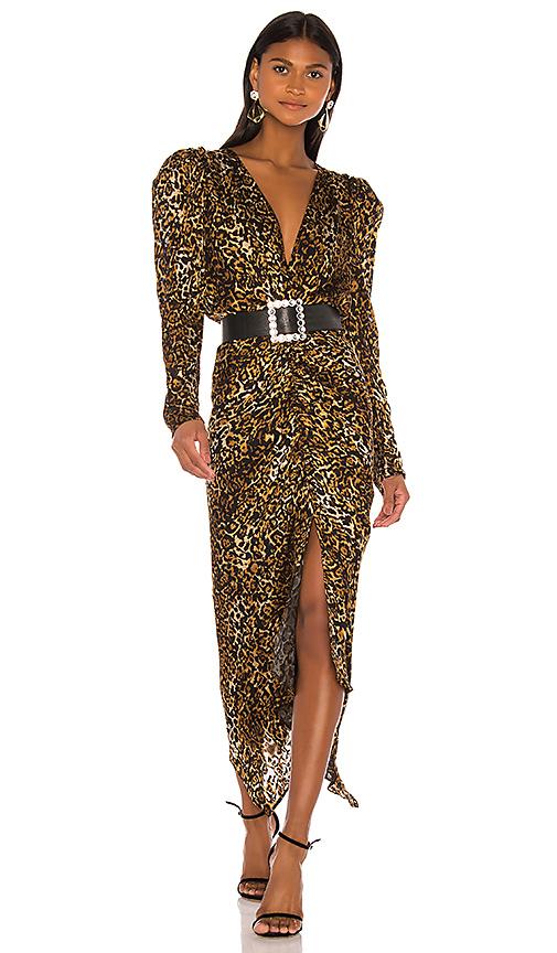 Ronny Kobo Dresses Astrid Dress