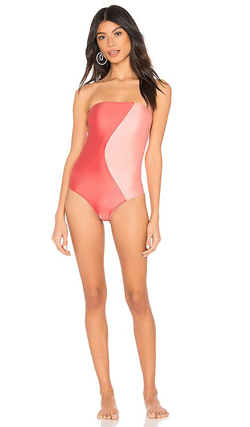 92c2ffb332 Buy salinas swimwear for women - Best women's salinas swimwear shop ...