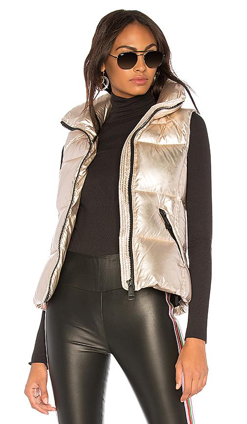 5fc574edd Buy sam coats for women - Best women's sam coats shop - Cools.com