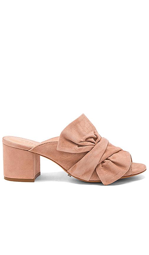 Photo of Schutz Manon Heel in Beige - shop Schutz shoes sales