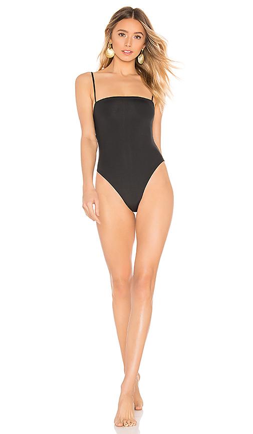 c22e66c237ca75 Stone Fox Swim Swimsuits and Bikinis | Stone Fox Swim Women's ...