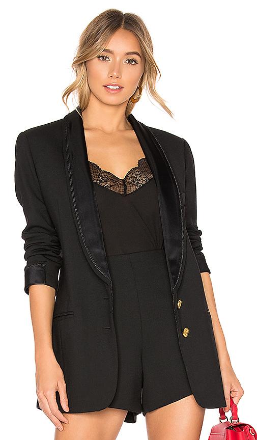 be5559769c217 smythe shop for women - women's smythe catalogue - Cools.com