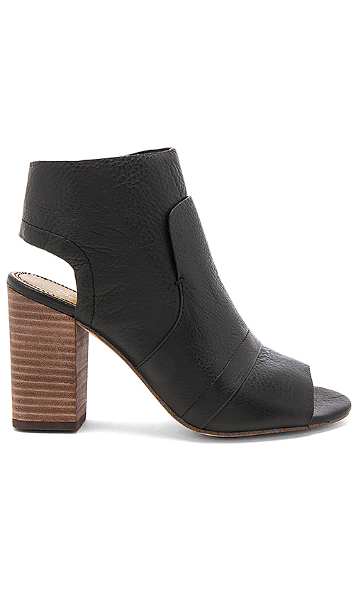 Splendid Darelene II Bootie in Black