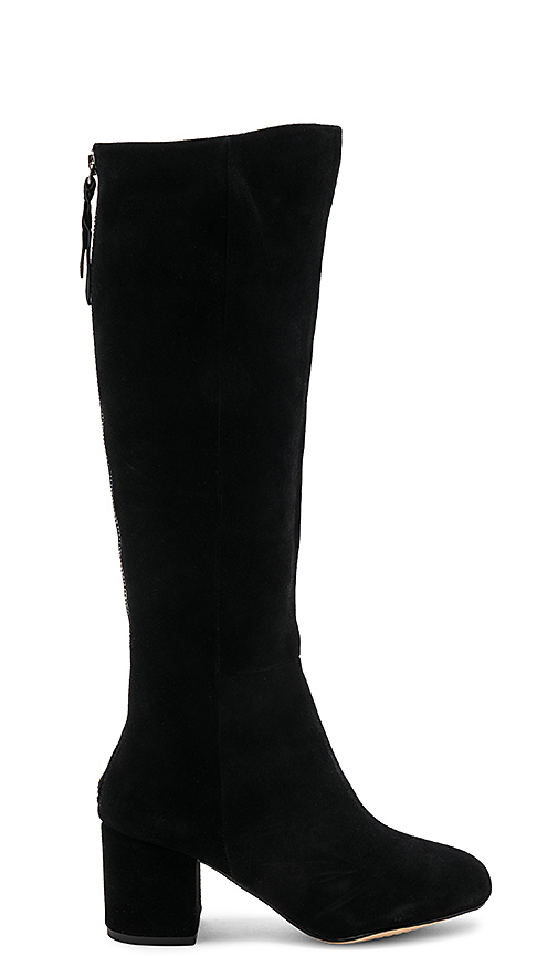 Splendid Danise Boot in Black