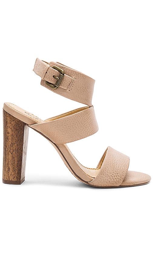 Splendid Jessy Heel in Beige