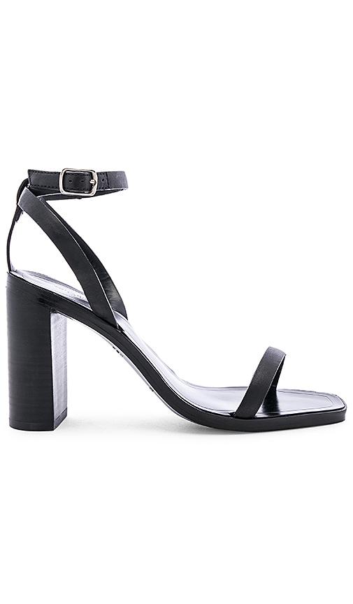 Tony Bianco Casadi Sandal in Black