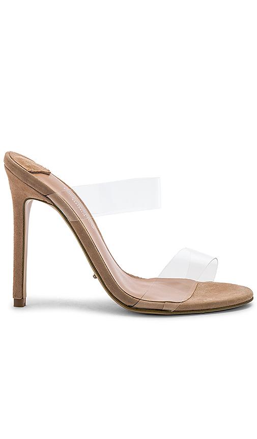 Tony Bianco Kade Heel in Pink