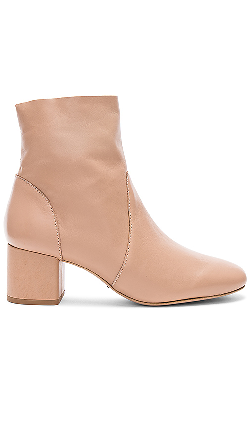Photo of Tony Bianco Aurora Bootie in Tan - shop Tony Bianco shoes sales