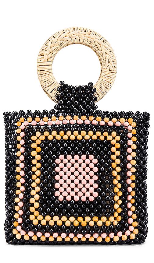 aa8fb70c3e4 Buy ulla johnson bags for women - Best women s ulla johnson bags shop -  Cools.com