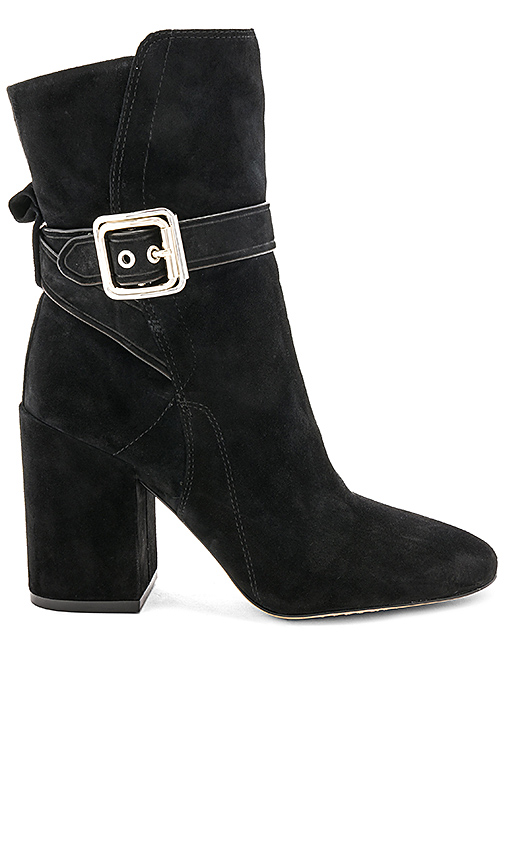 Vince Camuto Damefaris Boot in Black