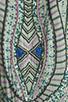 Image 6 of Antik Batik Hampton V Dress in Aqua