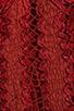 Image 6 of Antik Batik Baila Dress in Coral