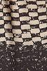 Image 6 of Akiko Tank Dress in Abacus Print