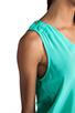 Image 6 of Amanda Uprichard Brittany Dress in Mint