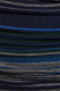 Image 4 of Bailey 44 Mercury Striped Top in Mercury Heather