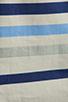 Image 6 of BB Dakota Delaine Stripe Dobby Dress in Multi Blue