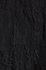 Image 7 of BB Dakota Aniston Lace Skort in Black