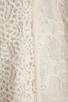 Image 6 of BCBGMAXAZRIA Summer Dress in Rose Whisper