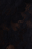 Image 6 of BCBGMAXAZRIA Evia Lace Top in Black