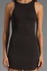 Image 5 of BEC&BRIDGE Estella Mini Dress in Black