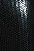 Image 7 of BLANKNYC 5 Pocket Sequin Spray On Skinny in Black