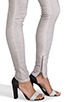 Image 7 of BLK DNM Jeans 4 in Dusty Pink