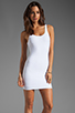 Image 1 of Boulee Cindy Dress in White