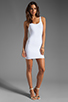 Image 2 of Boulee Cindy Dress in White
