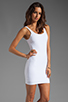 Image 3 of Boulee Cindy Dress in White