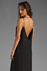 Image 1 of Boulee Isabella Maxi in Black