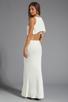 Image 1 of Boulee Cruz Dress in Wheaton
